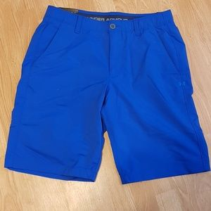 Under Armour shorts 33